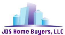 JDS Home Buyers, LLC | Ulster County, NY's Premier Real Estate Solutions Company