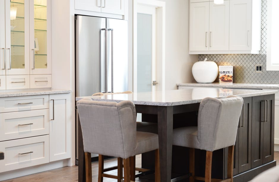 5 Dutchess County Home Staging Tips to Help You Flip Like a ... on kitchen island ideas, kitchen design ideas, kitchen ideas color, kitchen island designs, kitchen countertop ideas, kitchen ideas decorating, kitchen cabinets, updating kitchen on a budget, home improvement on a budget, kitchen ideas paint, beautiful kitchens on a budget, kitchen ideas for 2014, kitchen makeovers on a budget, ikea kitchen on a budget, kitchen countertops on a budget, kitchen lighting ideas, kitchen ideas product, kitchen ideas modern, kitchen remodel, kitchen storage ideas,