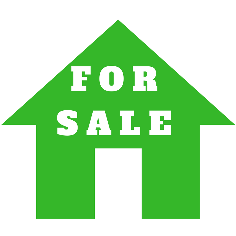 Selling an Ulster County Home