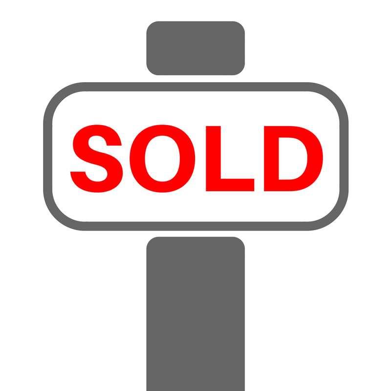 Rockland Home Sellers